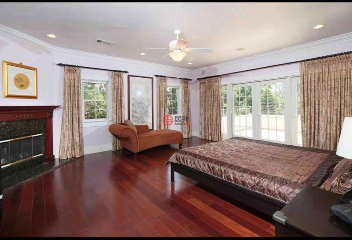 美国加州帕萨迪纳的独栋别墅,Pasadena,编号59158643
