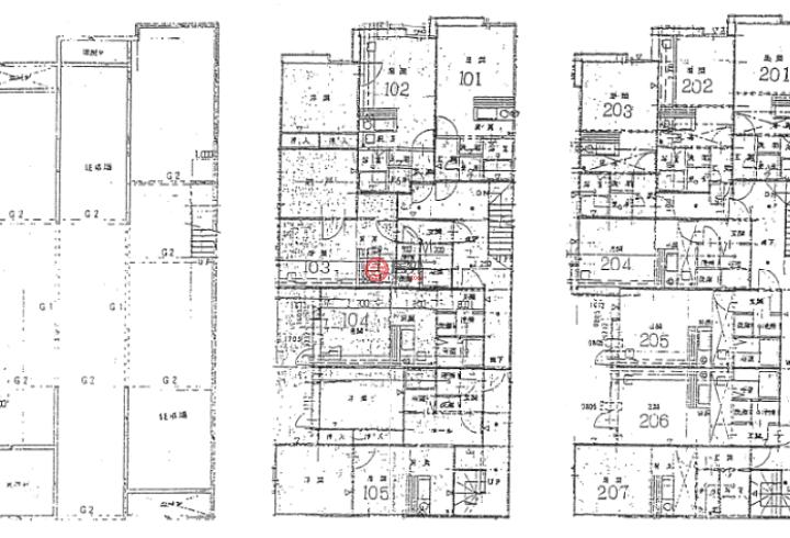 日本北海道小樽市的房产,编号50541204