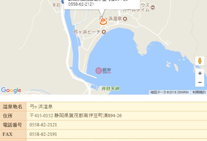 日本的商业地产,南伊豆,编号37291060