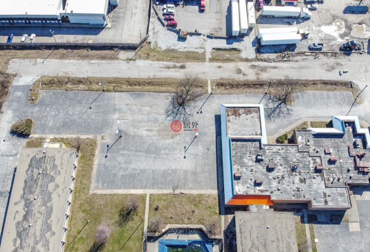 美国印地安那州印第安纳波利斯的商业地产,4505 S HARDING STREET,编号52392582