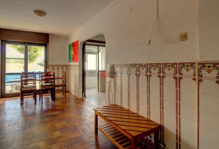葡萄牙法鲁Olhão的房产,Av. D. Joao VI,编号52199215