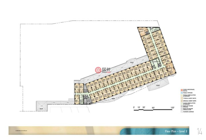 美国加州阿纳海姆的新建房产,编号24362106