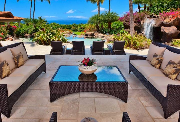 美国夏威夷基黑的房产,120 Kaimanu Pl,编号52315187