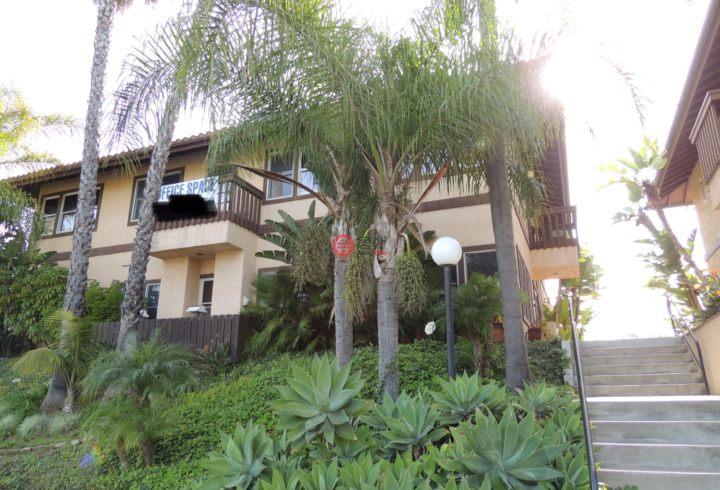 美国加州圣地亚哥的办公室,314 S Melrose Dr,编号59139645