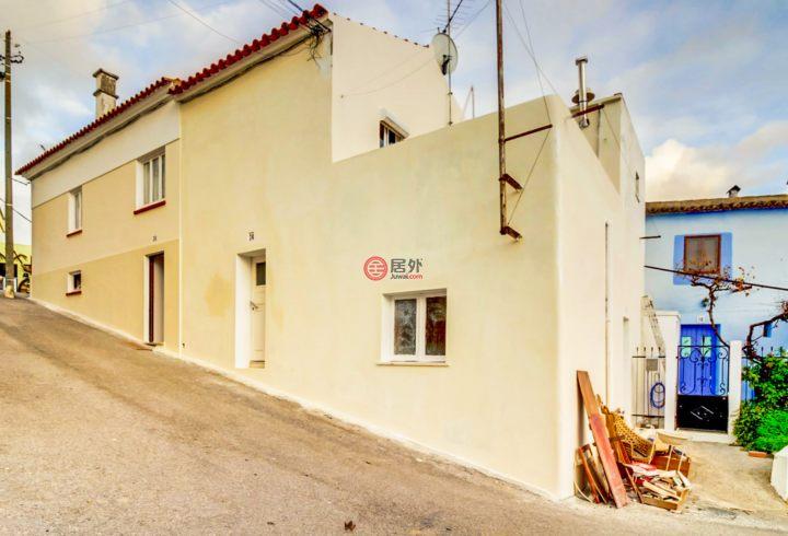 葡萄牙法鲁锡尔维什的房产,R. Alexandrino Gerreiro Cavaco,编号52243456