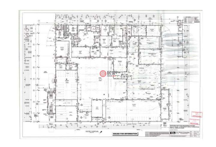 澳大利亚西澳大利亚州Forrestdale的商业地产,13 Cartwright Drive,编号50885759