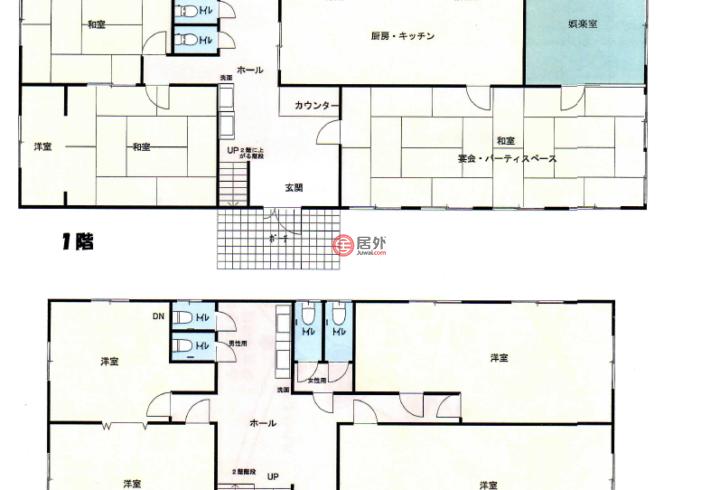 日本JapanJapan的商业地产,伊東市八幡野1079,编号54014159