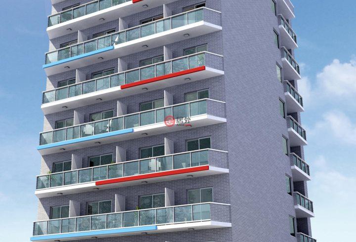 日本JapanOsaka的新建房产,编号58279143