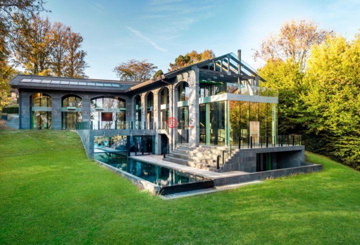 瑞士杜利的房产,Dully,编号56657159