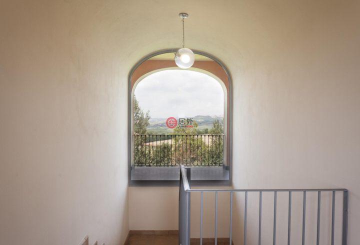 意大利AlessandriaFubine的房产,Via per Cuccaro,编号34628860