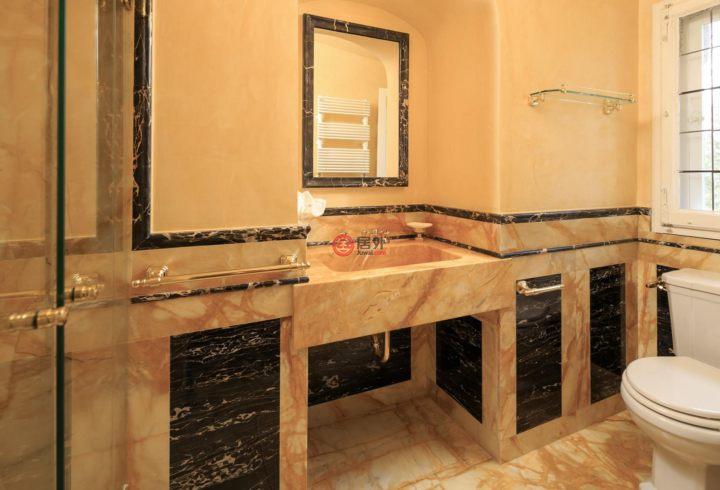 意大利SienaCetona的房产,Via Volpini,编号33538166