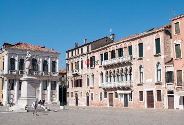 意大利威尼托威尼斯的房产,编号28050415