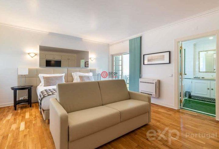葡萄牙Lisboa的公寓,编号58995349